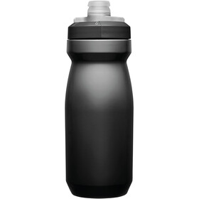 CamelBak Podium Bidon 620ml, black/black